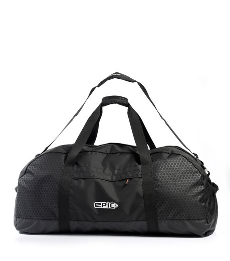 Epic Ultramega Cargo Bag XL EAL109/02-01-01