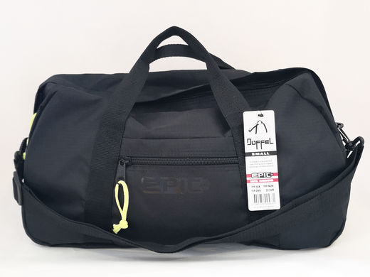 Epic Duffel Small XP106-01
