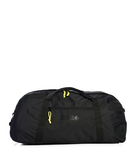Epic Duffel Large XP108-01