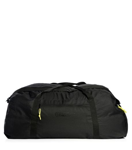 Epic Duffel X-Large XP109-01
